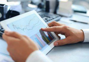 Datos fortalecen las decisiones publicitarias y de marketing