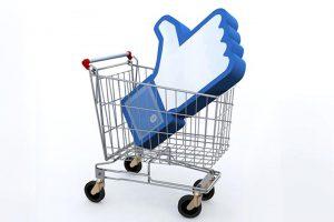 Facebook y su oferta publicitaria... no tan exacta