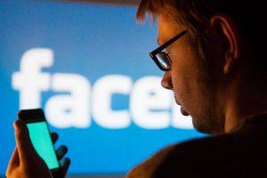 Usuarios falsos frente a la inversión redes sociales