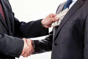 ¿Qué opinan los laguneros sobre la corrupción en México?