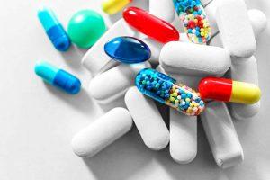 Publicidad logra efecto placebo; al final cambia nuestra percepción