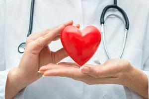 Mayor información permitiría a más decidir sobre donación de órganos