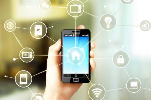 Esperan impacto comercial gracias al uso del celular