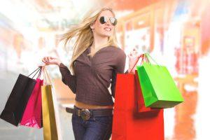 ¿Qué nos lleva a comprar productos que no necesitamos?
