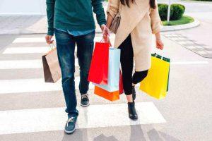 Anuncios online aumentan ventas offline
