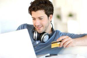 Pese a consumidor más informado las emociones siguen impulsando ventas