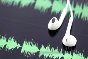 Lo digital permite resurgimiento de la radio