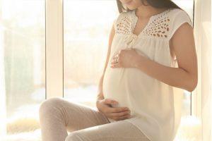 Opinan laguneros sobre embarazo en adolescentes