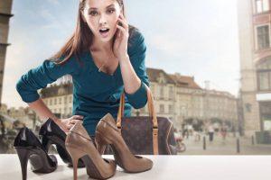 El precio psicológico ante dos tipos de consumidor