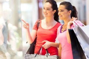 Es momento de conectar con el consumidor
