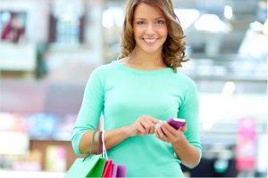 Uso del celular convierte al consumidor en más exigente