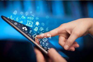 Crecen los anuncios online; el consumidor reacciona