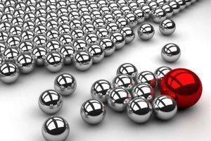"""Cuidado con los """"influencers""""; no todos son aptos para aumentar las ventas"""