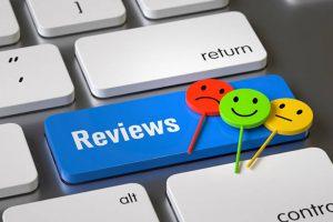 Testimonios alientan las ventas online