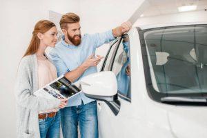 La experiencia del cliente y su importancia en el proceso de compra