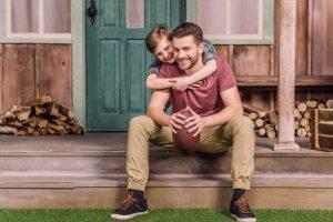 Urge cambiar estrategias de consumo ante nuevos tipos de familias