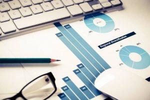 ¿Qué mide el éxito de las campañas publicitarias?