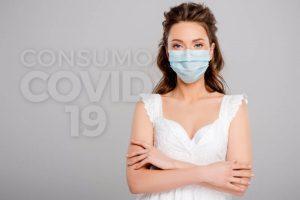 Identifican comportamiento de consumo en era Covid-19