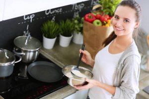 Cambios sociales y de consumo en casa nos obligan a redefinir estrategias