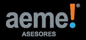 AEME Asesores logotipo