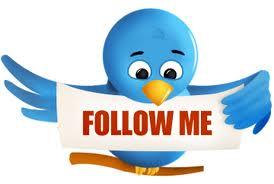 Como hacerle para tener mas followers en twitter
