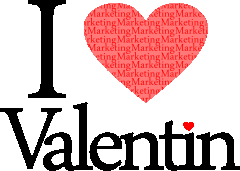 ¿San Valentín o San Marketing?